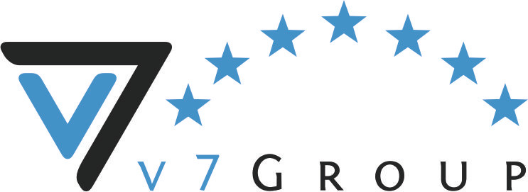 Riviste con Progetti di Case di V7 Group Srl